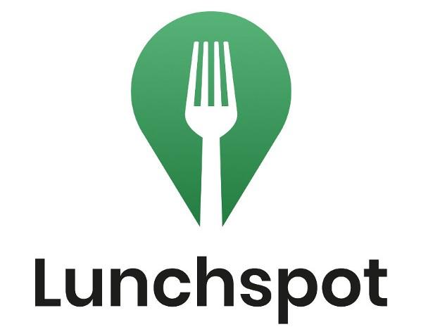logo Lunchspot