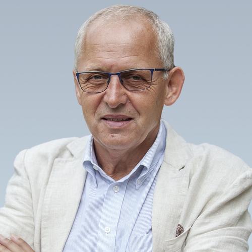 Kazimierz Sedlak