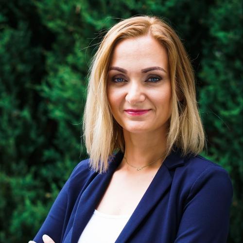 Magda Ferretti