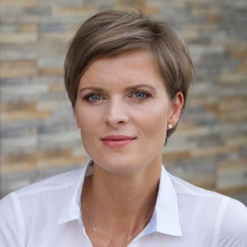 Magdalena Sieczka