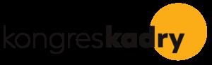 Kongres Kadry logo