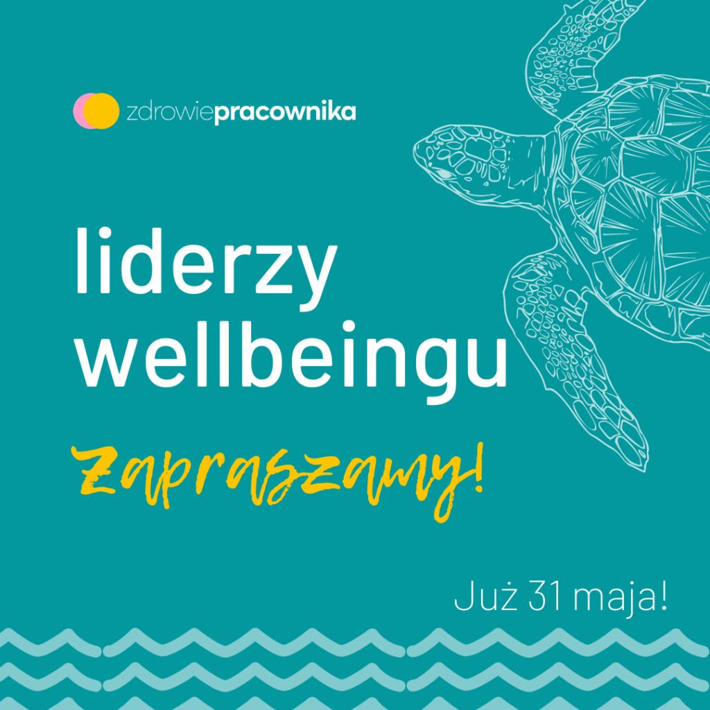 Forum Zdrowie Pracownika