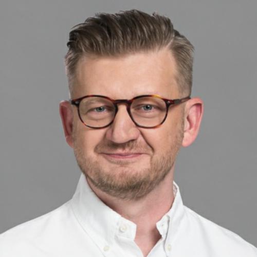 Romeo Grzębowski