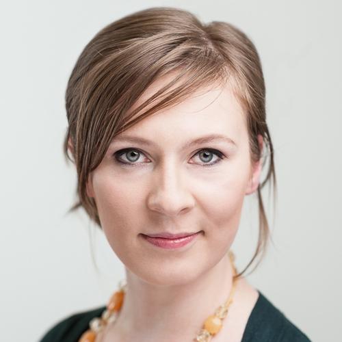 Monika Sławińska-Sławecka