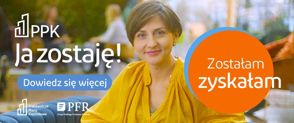 Pracownicze Plany Kapitałowe Magda