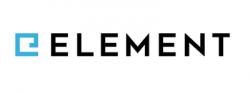 Logo filmy Element