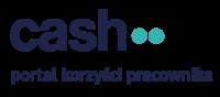 logo PZU Cash